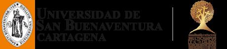 USB Virtual Sede Cartagena